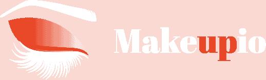 makeupio